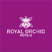 Royal Orchid Hotels Contact Information
