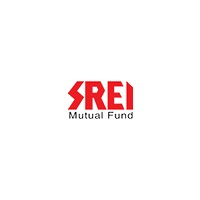 SREI Mutual Fund Contact Information