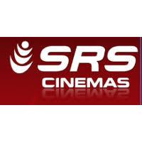 SRS Cinemas India Contact Information