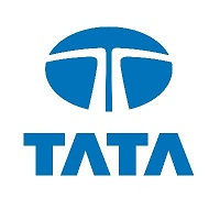 Tata Group India Contact Information