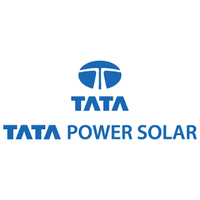 Tata Power Solar Contact Information, Registered Office, Social ID, Ph No