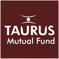 Taurus Mutual Fund Contact Information