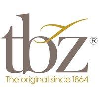 TBZ India Contact Information