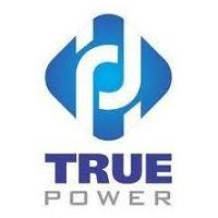 True Power India Contact Information