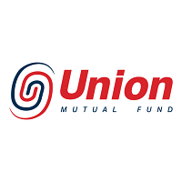 Union Mutual Fund Contact Information