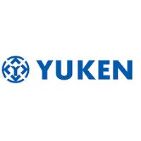 Yuken India Contact Information