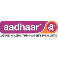Aadhaar Retail India Contact Information