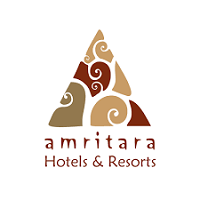 Amritara Hotels India Contact Information