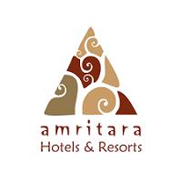 Amritara Hotels India Contact Information