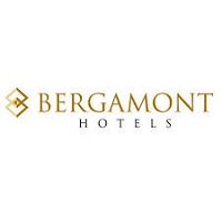 Bergamont Hotels India Contact Information