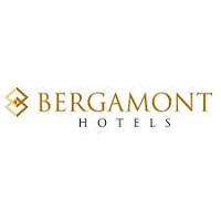 Bergamont Hotels India Contact Information