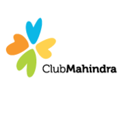 Club Mahindra India Contact Information
