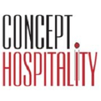 Concept Hospitality India Contact Information
