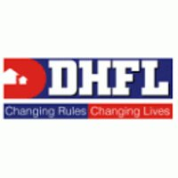 DHFL India Contact Information