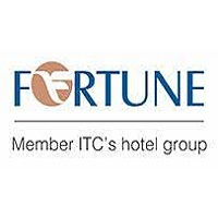 Fortune Park Hotels Contact Information
