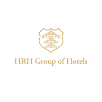 HRH Hotels Contact Information