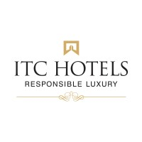 ITC Hotels India Contact Information