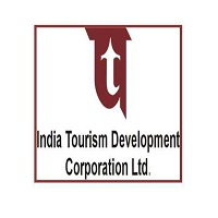 ITDC India Contact Information