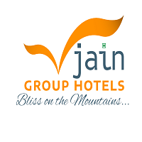 Jain Group Hotels Contact Information