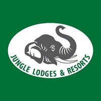 Jungle Lodges India Contact Information