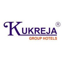 Kukreja Group Hotels Contact Information