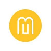 Mango Hotels India Contact Information