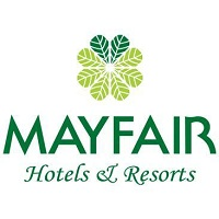 Mayfair Hotels India Contact Information