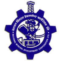 NMDC India Contact Information