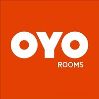 OYO Rooms India Contact Information