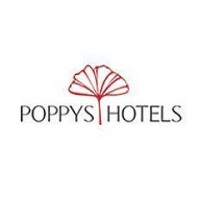 Poppy Hotels India Contact Information