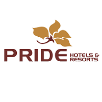 Pride Hotels India Contact Information