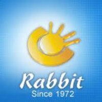 Rabbit Stationery India Contact Information