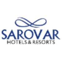 Sarovar Hotels India Contact Information