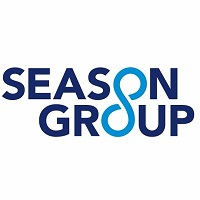 Seasons Group India Contact Information