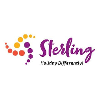 Sterling Holiday India Contact Information