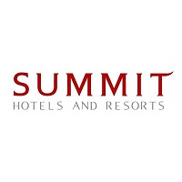 Summit Hotels India Contact Information