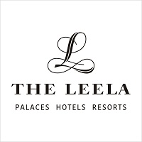 The Leela Palaces Contact Information