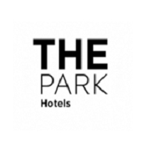 The Park Hotels Contact Information