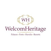 Welcom Heritage India Contact Information
