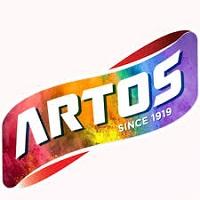 Artos India Contact Information