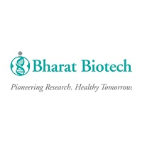 Bharat Biotech India Contact Information, Corporate Office, Email ID