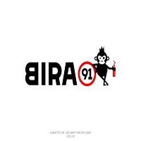 Bira 91 India Contact Information