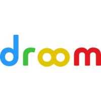Droom Technology India Contact Information