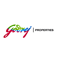 Godrej Properties India Contact Information, Corporate Office, Email ID