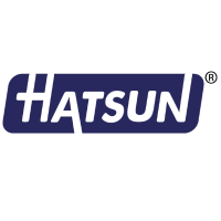 Hatsun Agro India Contact Information, Corporate Office, Email ID