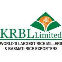KRBL India Contact Information