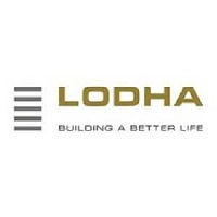 Lodha Group India Contact Information, Corporate Office, Email ID