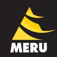 Meru Cabs India Contact Information