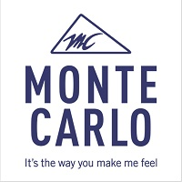 Monte Carlo India Contact Information, Corporate Office, Email ID