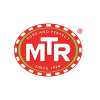 MTR Foods India Contact Information